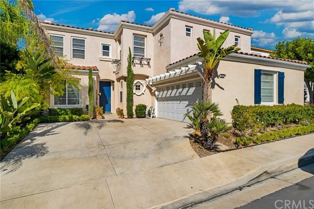 2579 Thorman Place, Tustin, CA 92782