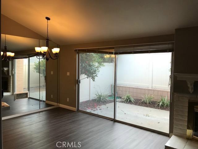 5945 Armaga Spring Road B, Rancho Palos Verdes, California 90275, 1 Bedroom Bedrooms, ,1 BathroomBathrooms,For Rent,Armaga Spring,SB20198642