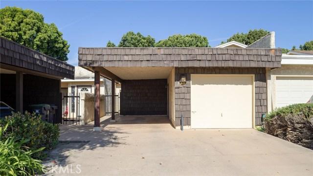 943 Salisbury Lane, Santa Maria, CA 93454