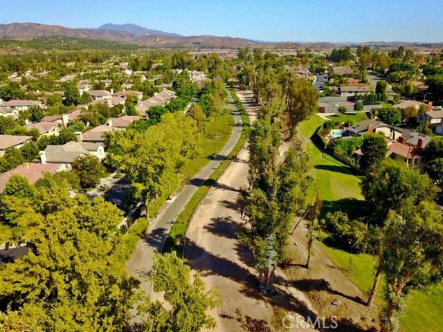 17 Laurelwood, Irvine, CA 92620 Photo 61