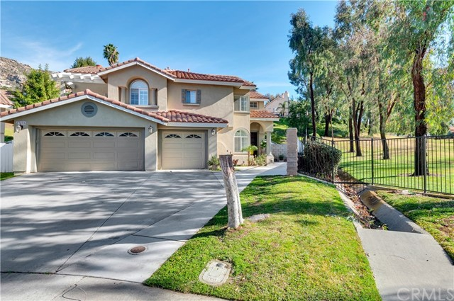 23806 Coldwater Court, Moreno Valley, CA 92557