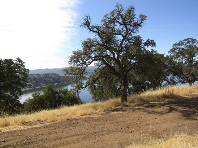 11367 Pioneer Drive, Clearlake, CA 95424