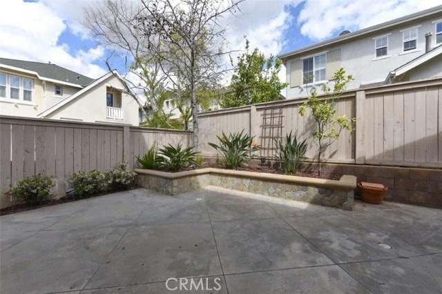 65 Arborwood, Irvine, CA 92620 Photo 17