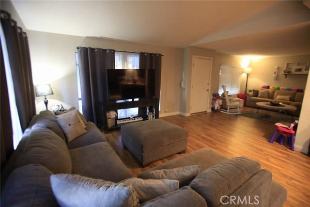 4361 E. Mission Blvd, Montclair, CA 91763 Photo 2