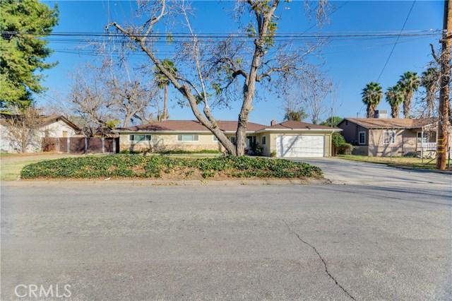 12623 12th Street, Yucaipa, CA 92399