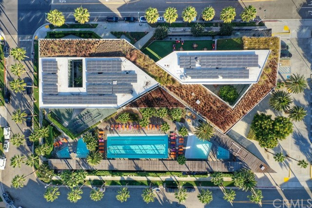 6241 Crescent Park, Playa Vista, CA 90094 Photo 69