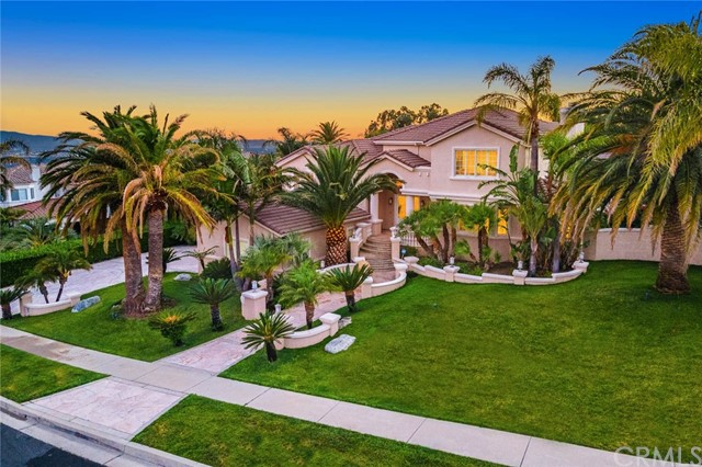 Photo of 5074 Equine Place, Rancho Cucamonga, CA 91737