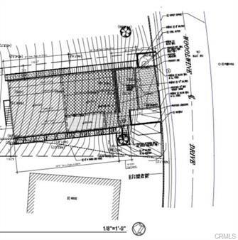 3717 Woolwine, City Terrace, CA 90063 Photo 1
