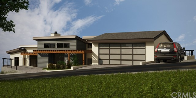 1703 Hill Drive, South Pasadena, CA 91030