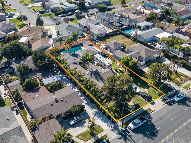 9502 Foster Road, Bellflower, CA 90706