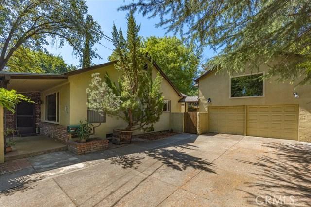 1031 Arbutus Avenue, Chico, CA 95926