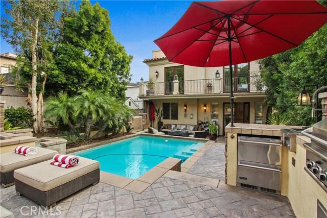 808 Maria Avenue, Redondo Beach, California 90277, 4 Bedrooms Bedrooms, ,3 BathroomsBathrooms,For Sale,Maria,SB20184388