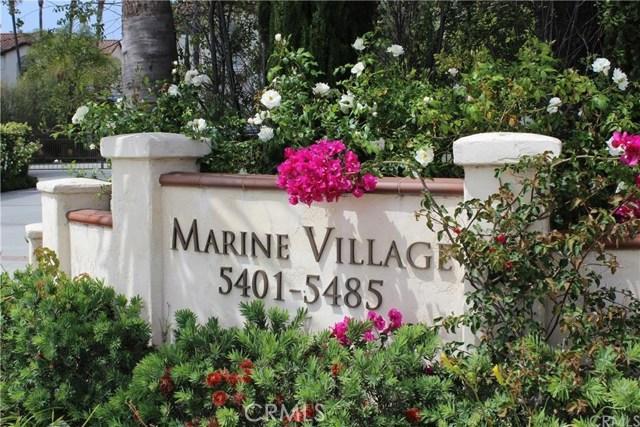 5443 Marine Avenue 9, Lawndale, CA 90260