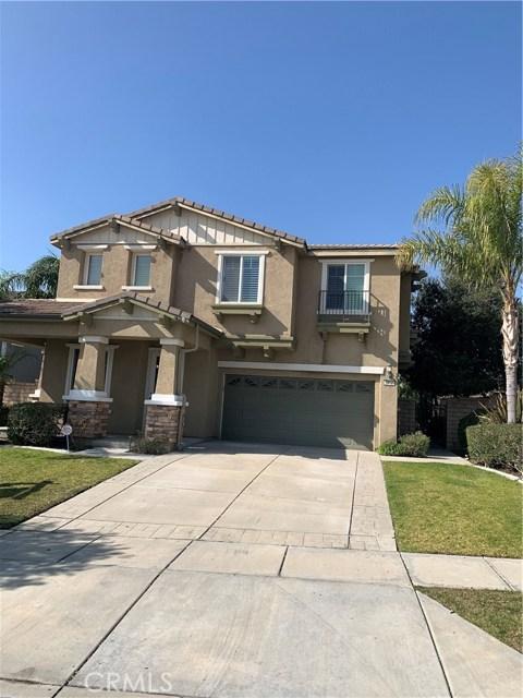 5812 San Fernando Place, Rancho Cucamonga, CA 91739