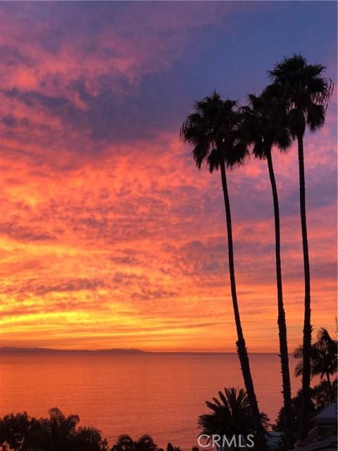 489 Alta Vista Way, Laguna Beach, CA 92651