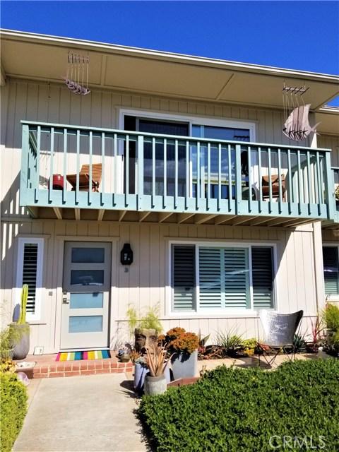 615 Piney Way D, Morro Bay, CA 93442