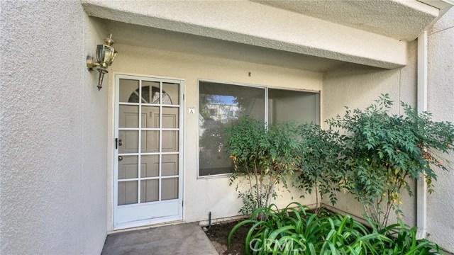 18520 Mayall Street A, Northridge, CA 91324