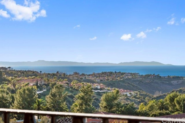45 Marisol | Tesoro Villas (TEVS) | Newport Coast CA