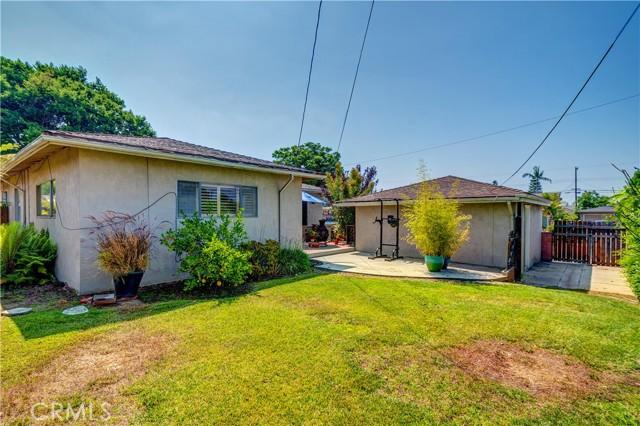 26. 10845 Cullman Avenue Whittier, CA 90603