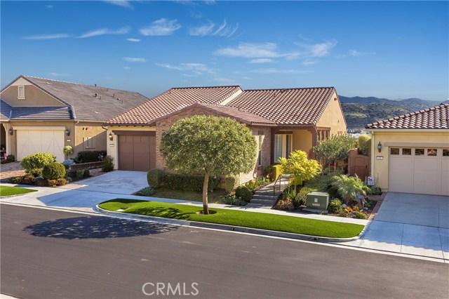 10 Garza, Rancho Mission Viejo, CA 92694