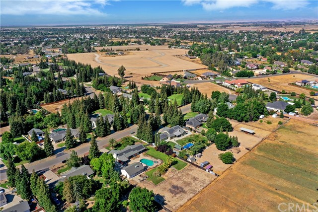 13. 6105 Spring Valley Drive Atwater, CA 95301