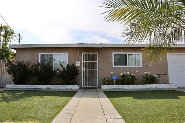 11850 Nava Street, Norwalk, CA 90650