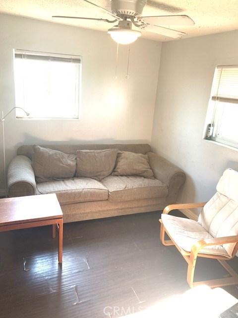 987 Gifford Av, City Terrace, CA 90063 Photo 21