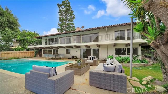 Photo of 2221 Via Cerritos, Palos Verdes Estates, CA 90274