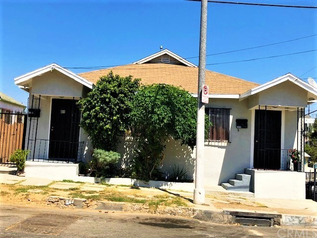 3087 Guirado Street, East Los Angeles, CA 90023