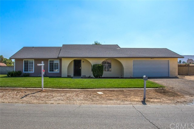 4758 Filly Lane, Riverside, CA 92509