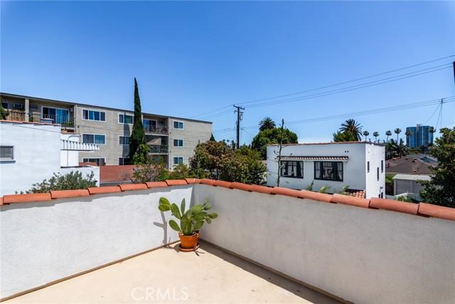 40. 2816 E 3rd Street Long Beach, CA 90814