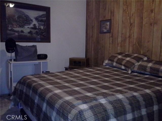 6973 Kouries Wy, Oak Hills, CA 92344 Photo 22