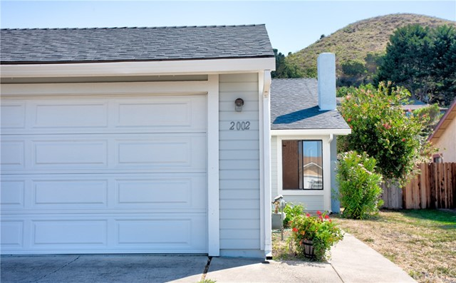 2002 Malibu Way, Lompoc, CA 93436