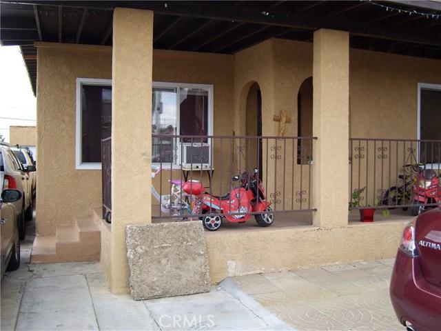 1027 Clela Avenue, East Los Angeles, CA 90022