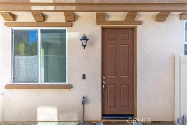 790 Hazel Way, Pomona, CA 91767