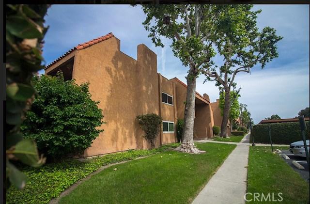 6600 Warner Avenue 110, Huntington Beach, CA 92647