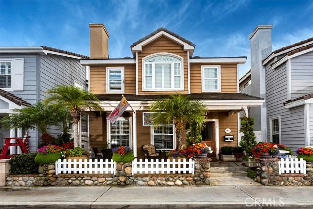 519 W Balboa Bl, Newport Beach, CA 92661 Photo