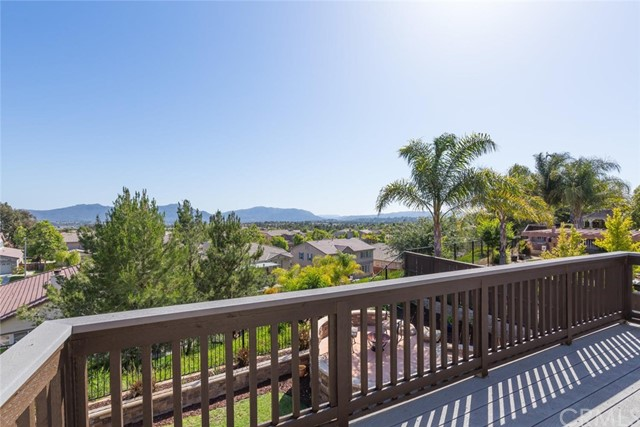 42947 Cinnamon Ln, Temecula, CA 92592 Photo 26