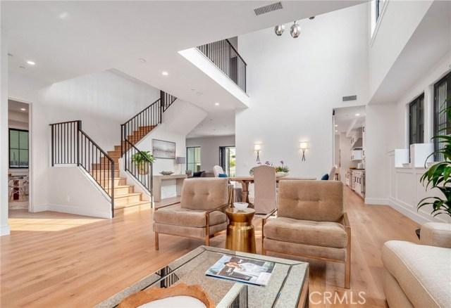 1226 9th Street, Manhattan Beach, California 90266, 5 Bedrooms Bedrooms, ,2 BathroomsBathrooms,For Sale,9th,SB20188255