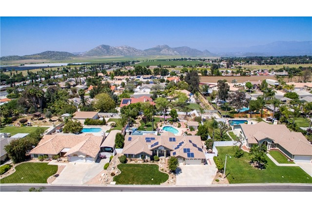 29128 Slumpstone Street, Nuevo/Lakeview, CA 92567