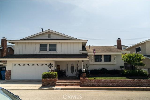 1322 264th St, Harbor City, CA 90710 Photo