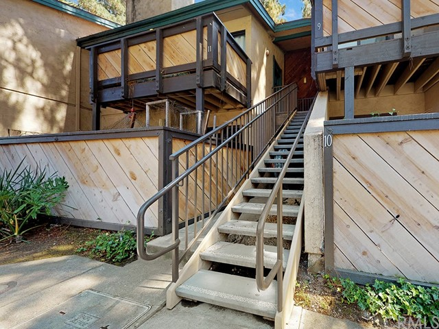 570  Peach Street, San Luis Obispo, California