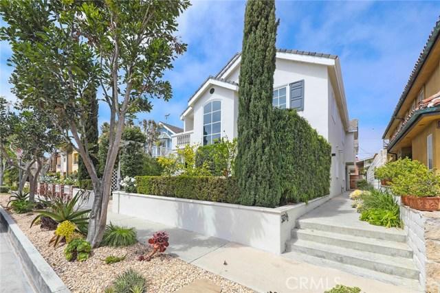 513 Begonia Avenue B, Corona del Mar, CA 92625