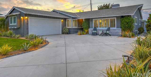 268 Bucknell Road, Costa Mesa, CA 92626