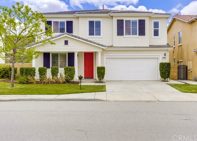4102 Lake Circle Drive, Fallbrook CA 92028