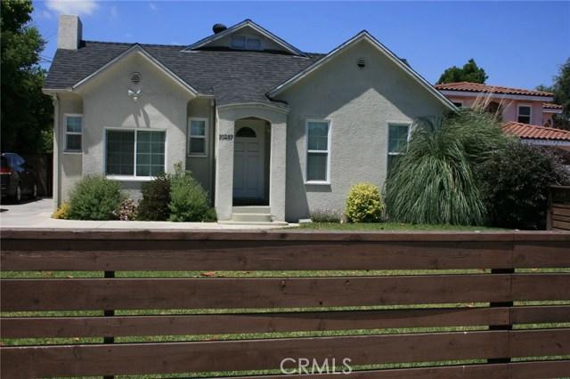 10237 Park Street, Bellflower, CA 90706
