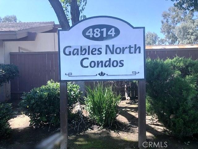 4814 Rialto Avenue, Fresno, CA 93726