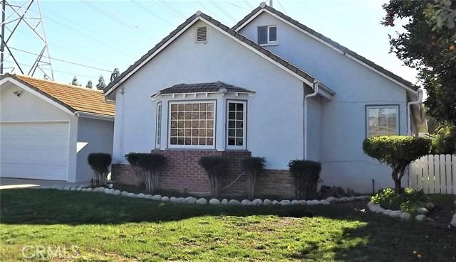 25897 Chula Vista Street, Loma Linda, CA 92373
