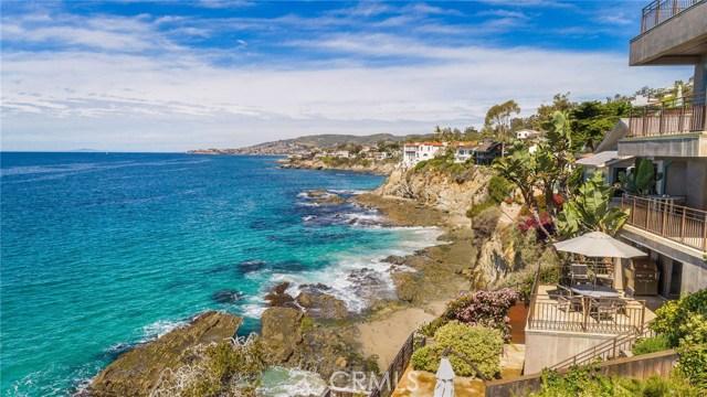 29. 2679 Victoria Drive Laguna Beach, CA 92651