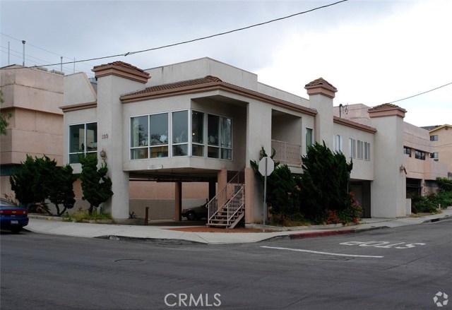 122 W Imperial Avenue, El Segundo, CA 90245